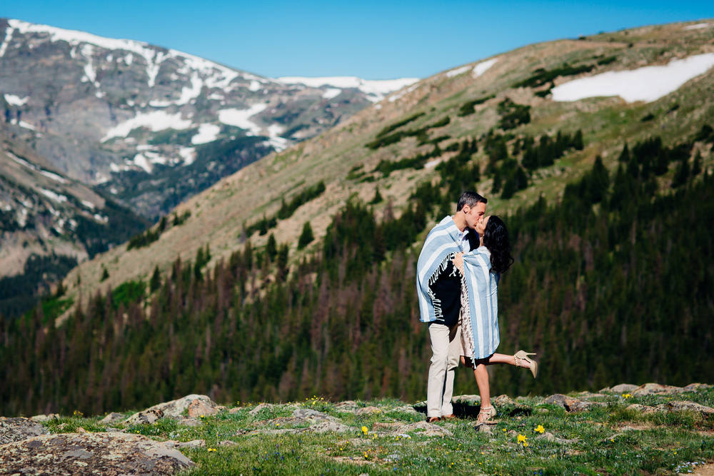 Rocky Mountain Wedding Photographer 44.jpg