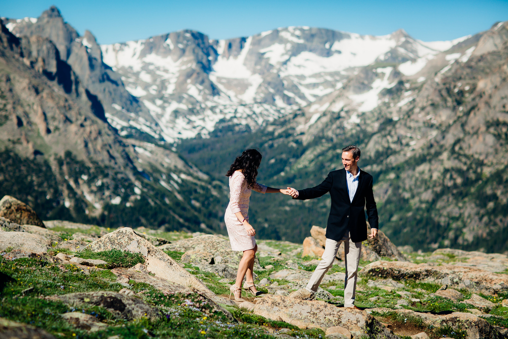 Rocky Mountain Wedding Photographer 45.jpg