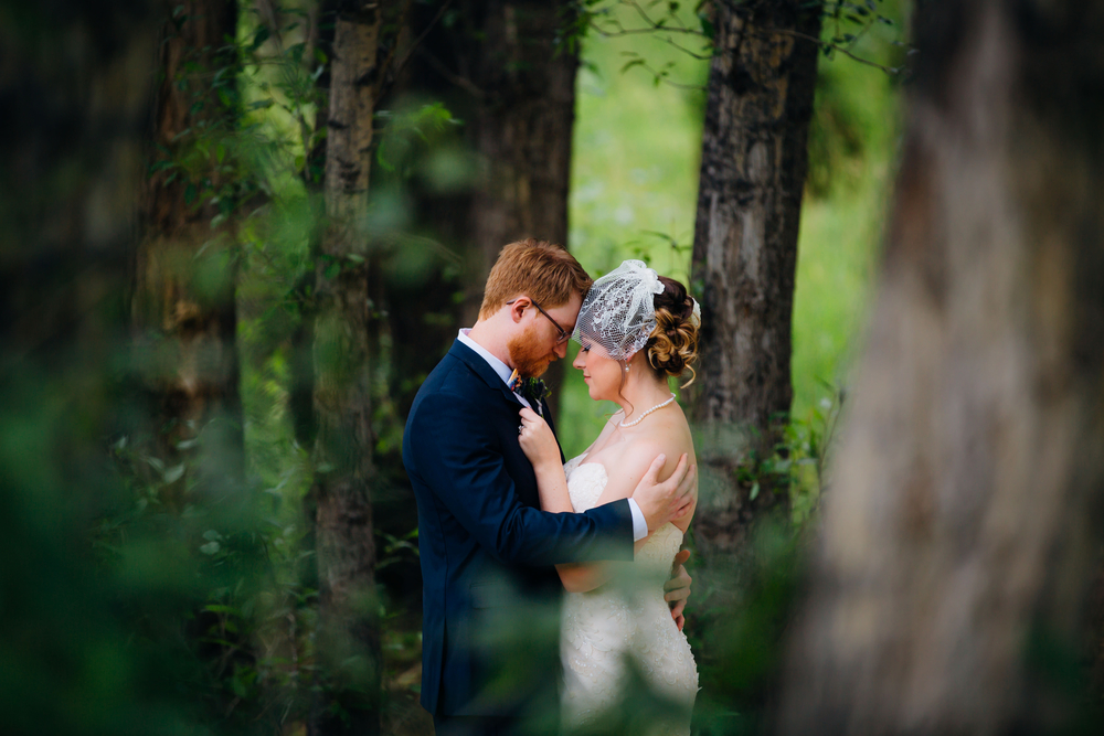 Black Canyon Inn Wedding 3.jpg