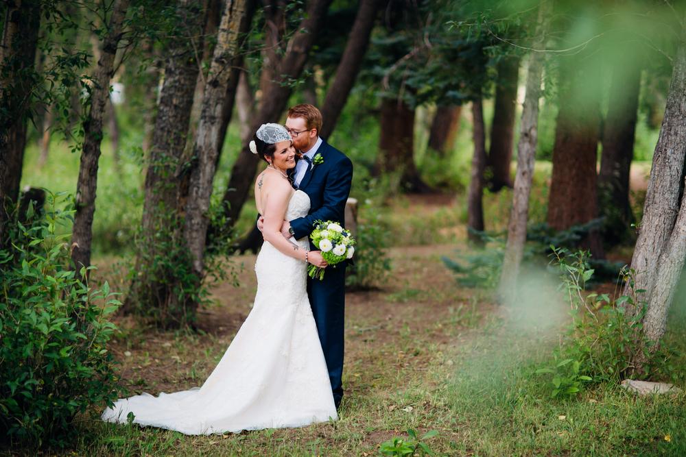 Black Canyon Inn Wedding 2.jpg