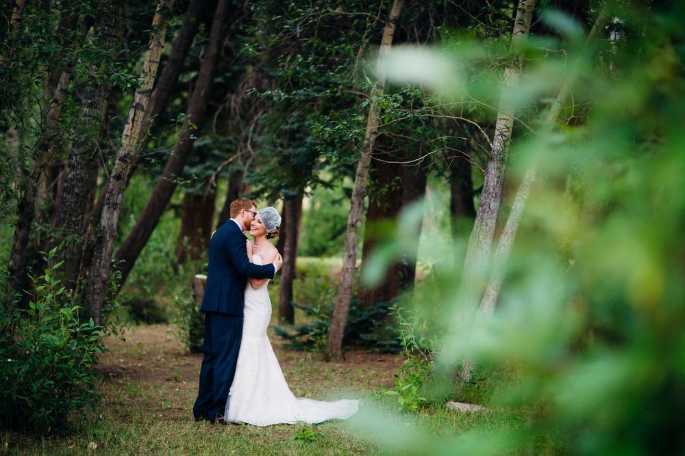 Black Canyon Inn Wedding 4.jpg