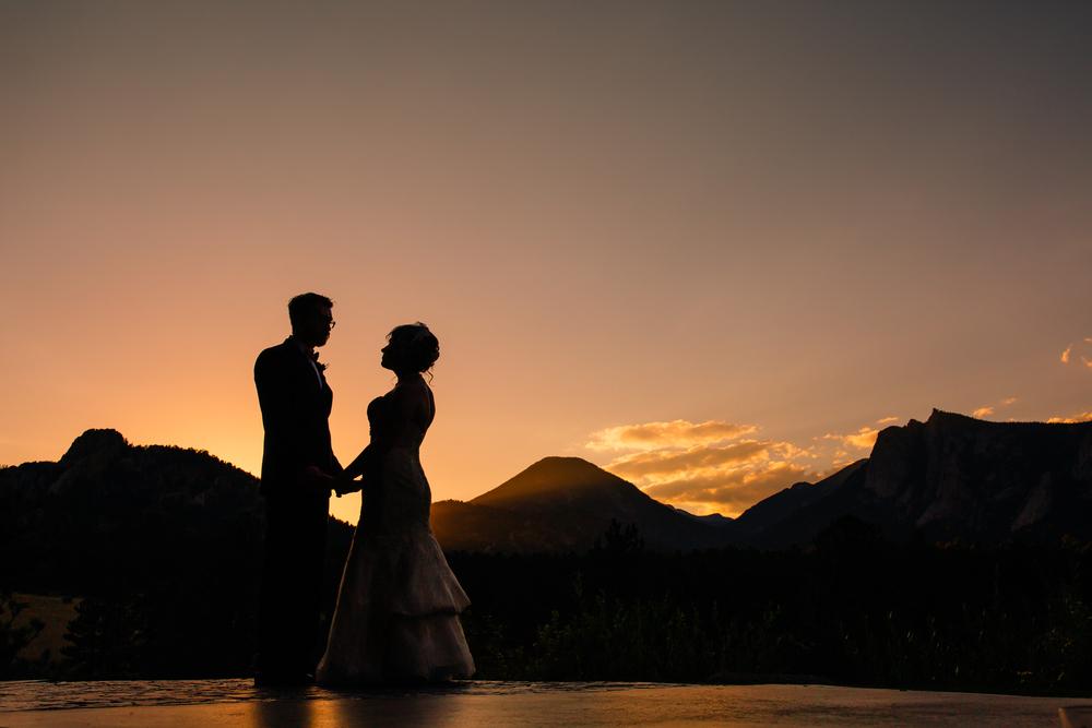 Black Canyon Inn Wedding 15.jpg