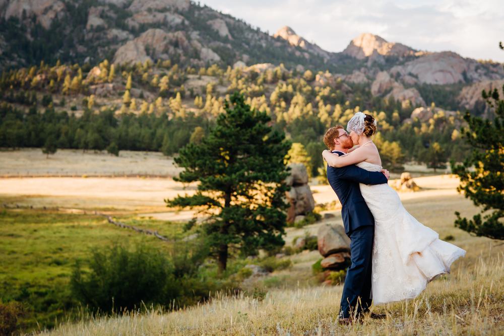 Black Canyon Inn Wedding 14.jpg