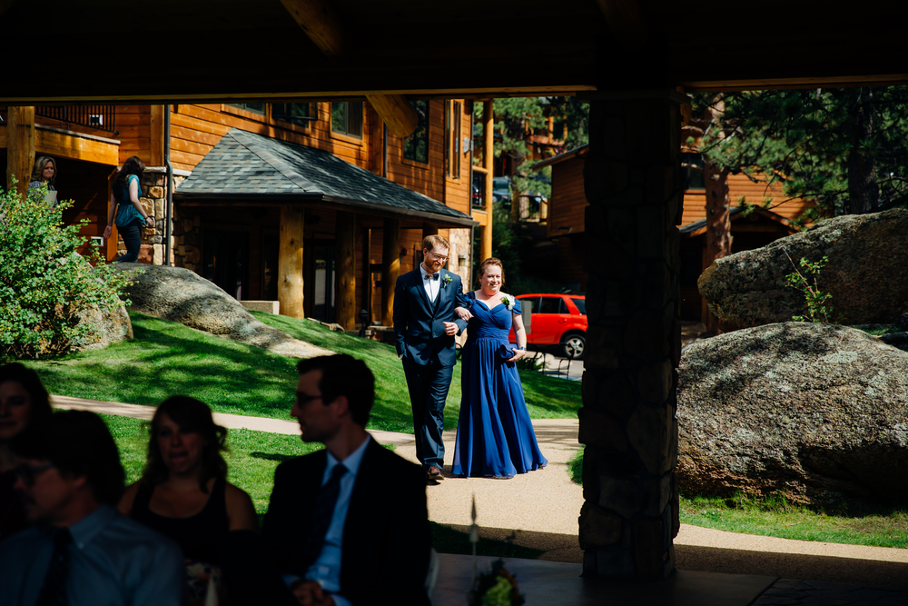 Black Canyon Inn Wedding 17.jpg