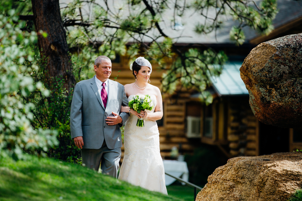 Black Canyon Inn Wedding 18.jpg