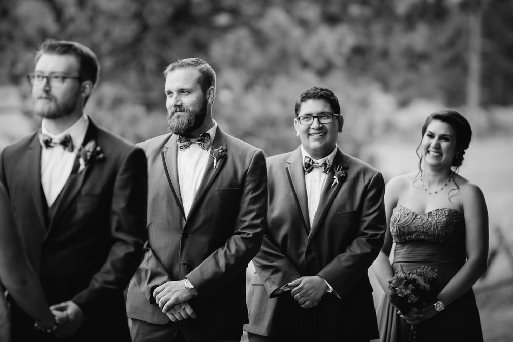 Black Canyon Inn Wedding 21.jpg