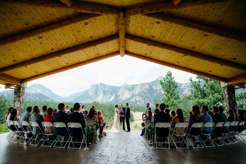 Black Canyon Inn Wedding 20.jpg