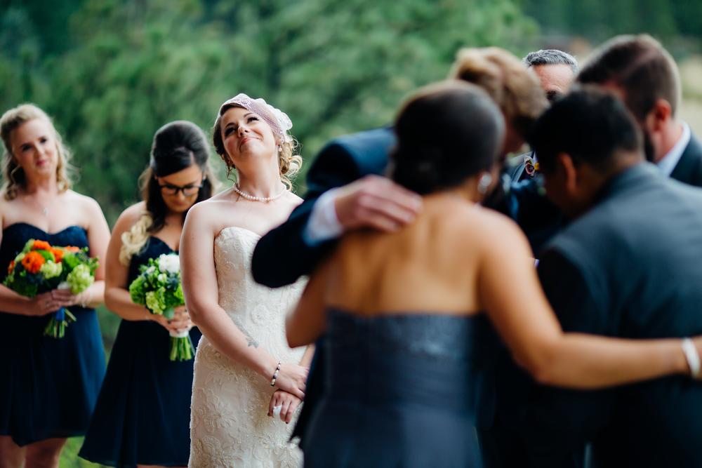Black Canyon Inn Wedding 22.jpg