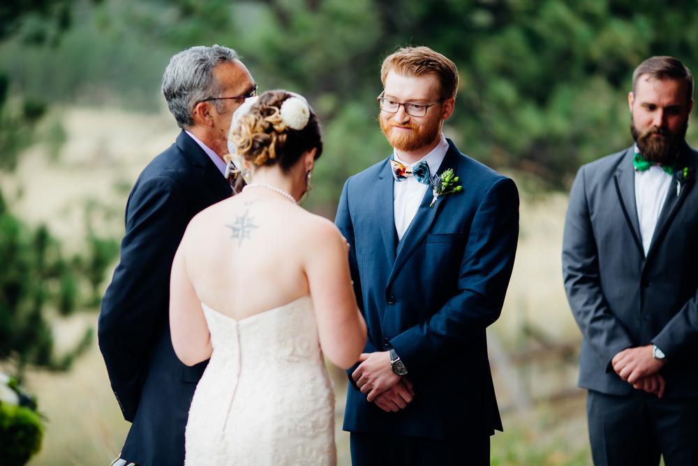 Black Canyon Inn Wedding 25.jpg
