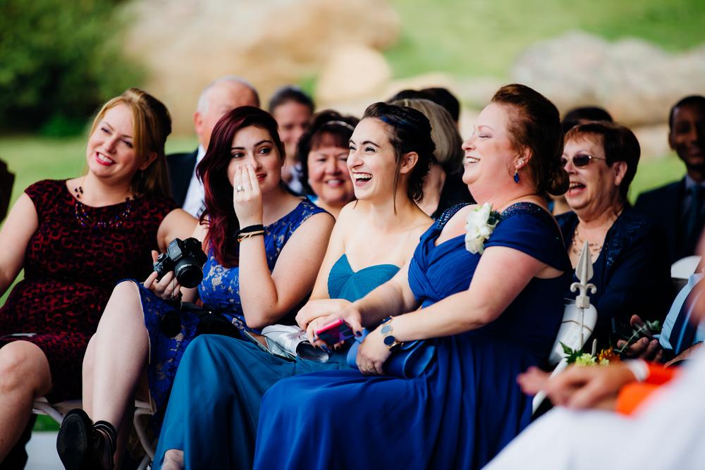 Black Canyon Inn Wedding 24.jpg