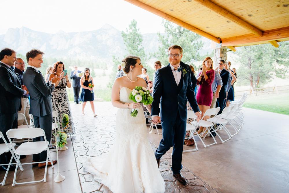 Black Canyon Inn Wedding 26.jpg