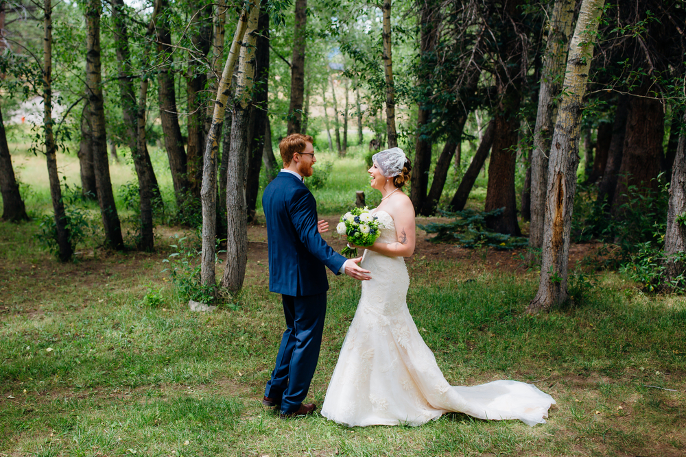 Black Canyon Inn Wedding 28.jpg