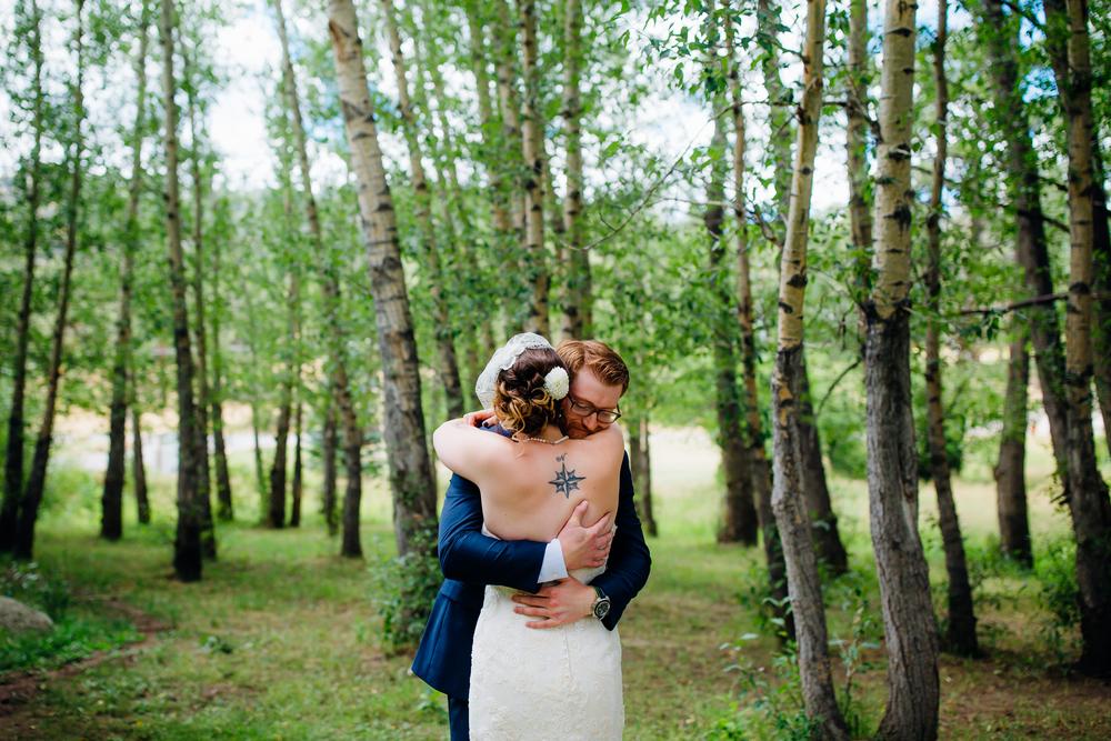 Black Canyon Inn Wedding 29.jpg