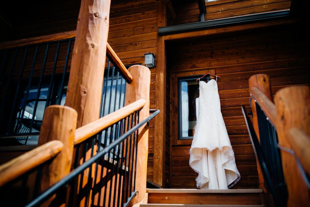 Black Canyon Inn Wedding 32.jpg