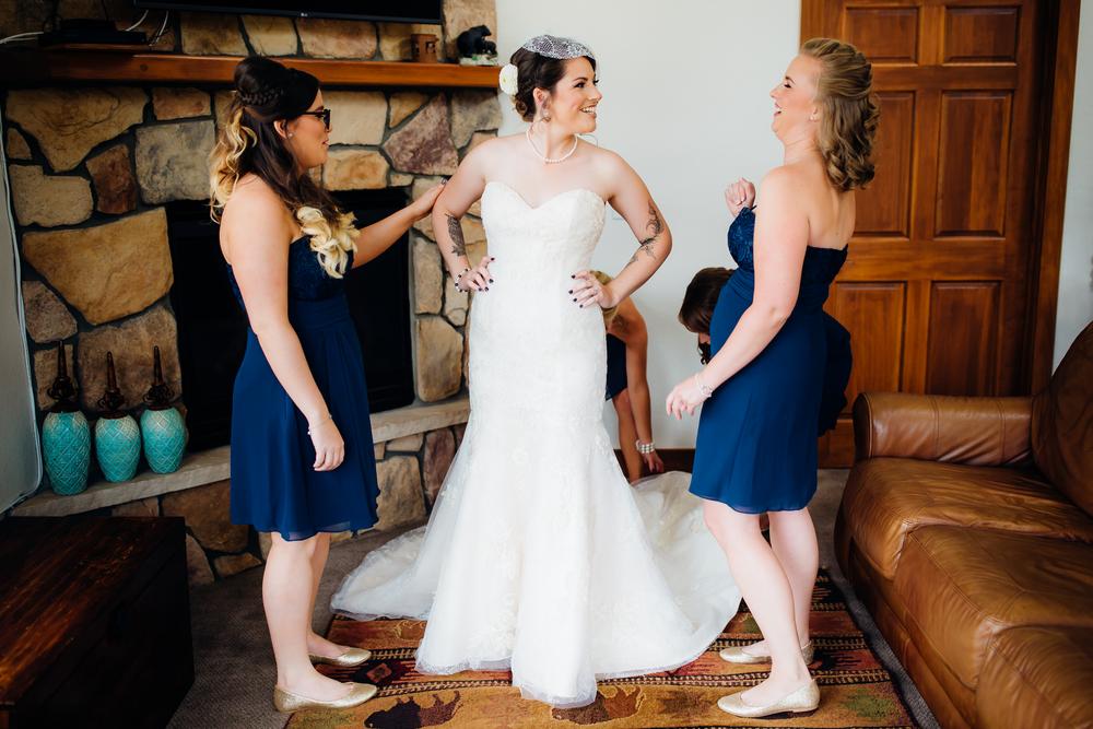 Black Canyon Inn Wedding 40.jpg