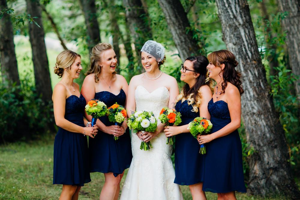 Black Canyon Inn Wedding 42.jpg