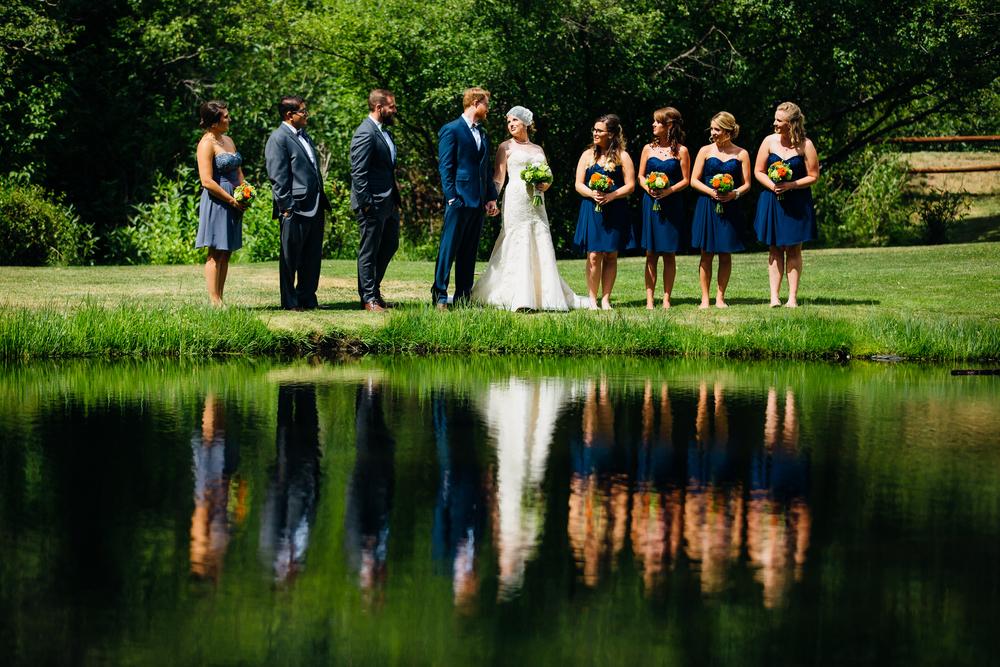 Black Canyon Inn Wedding 44.jpg