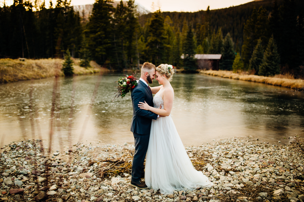 Breckenridge Backyard Elopement 6.jpg