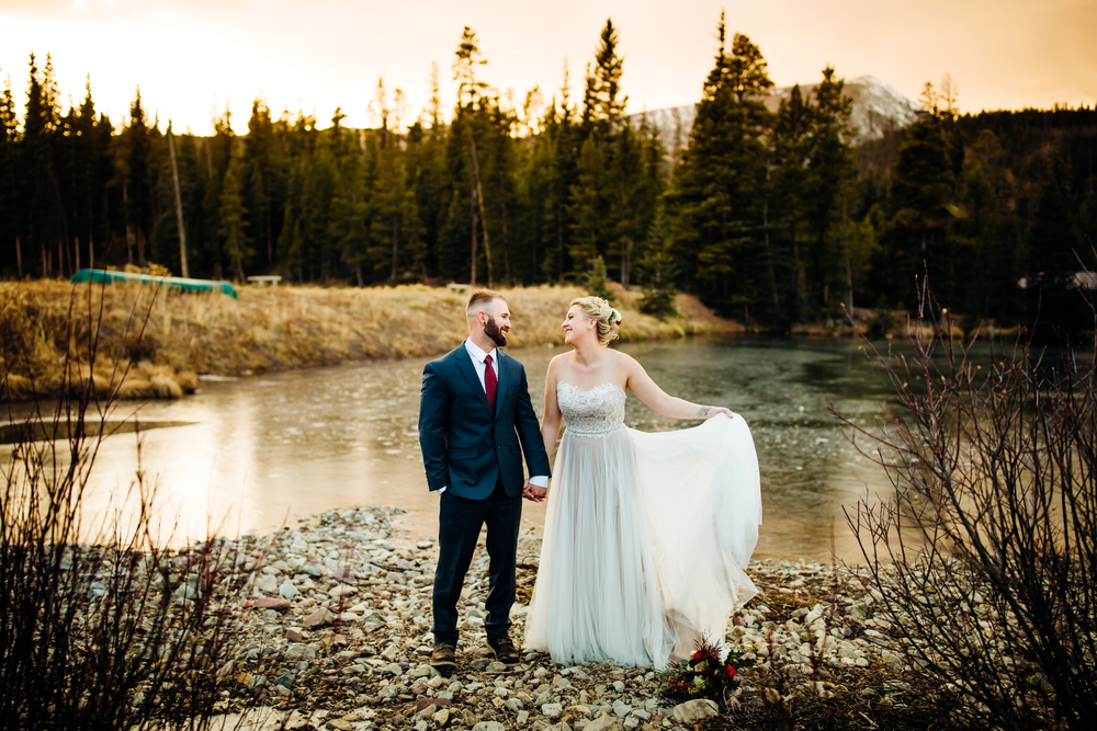Breckenridge Backyard Elopement 8.jpg