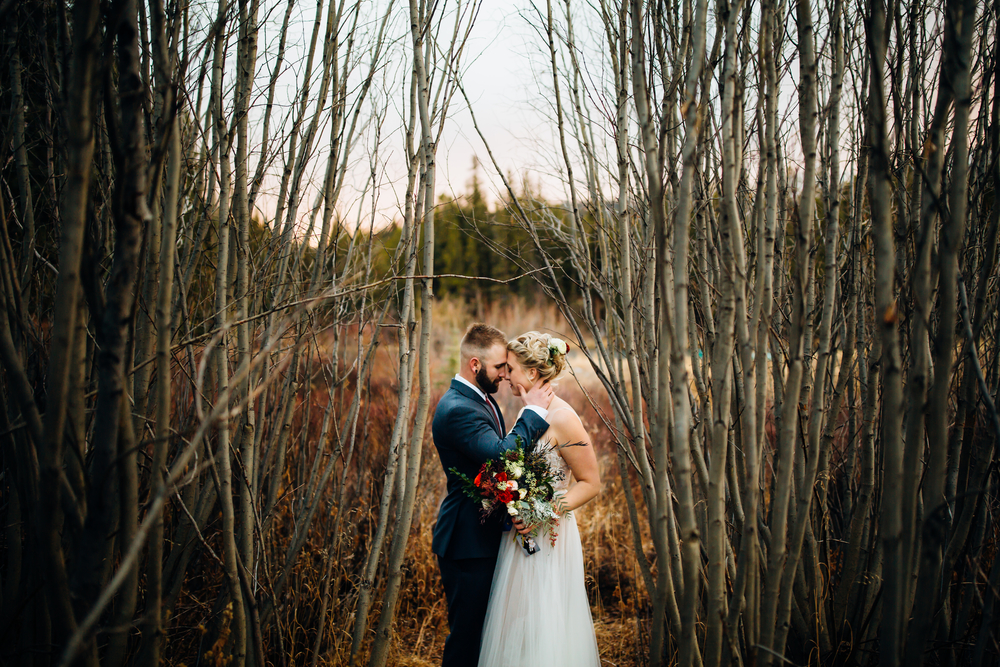 Breckenridge Backyard Elopement 31.jpg