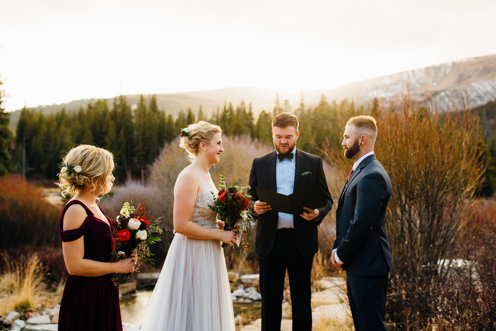 Breckenridge Backyard Elopement 38.jpg