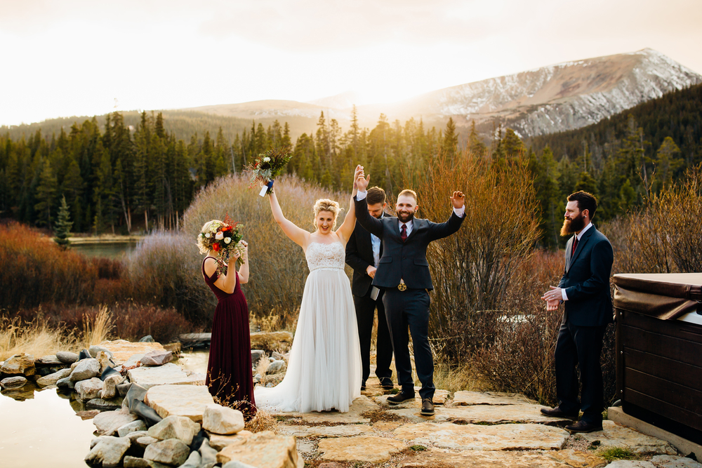 Breckenridge Backyard Elopement 47.jpg