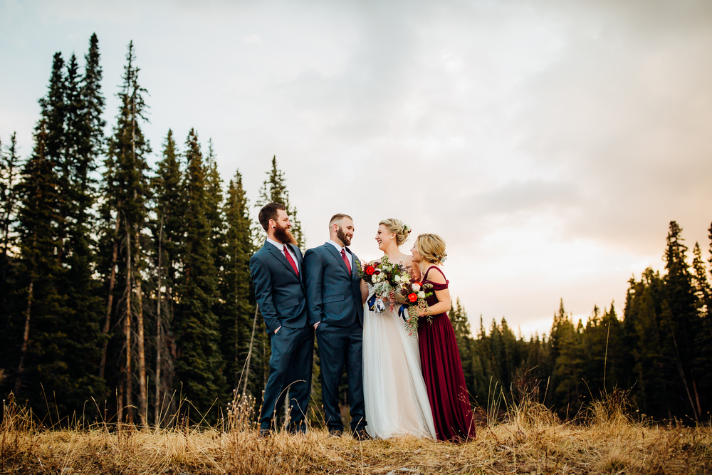 Breckenridge Backyard Elopement 67.jpg