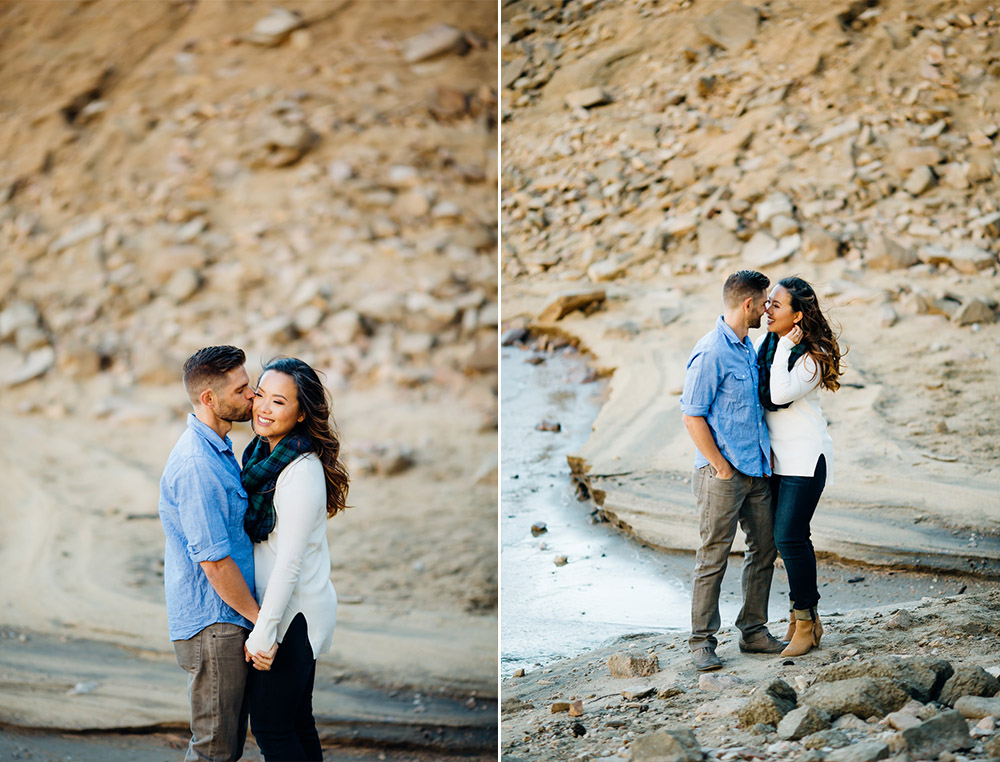 Red Dress Engagement Session - Denver Engagement Photographer 38.jpg