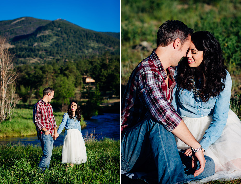 Rocky Mountain Wedding Photographer 101.jpg