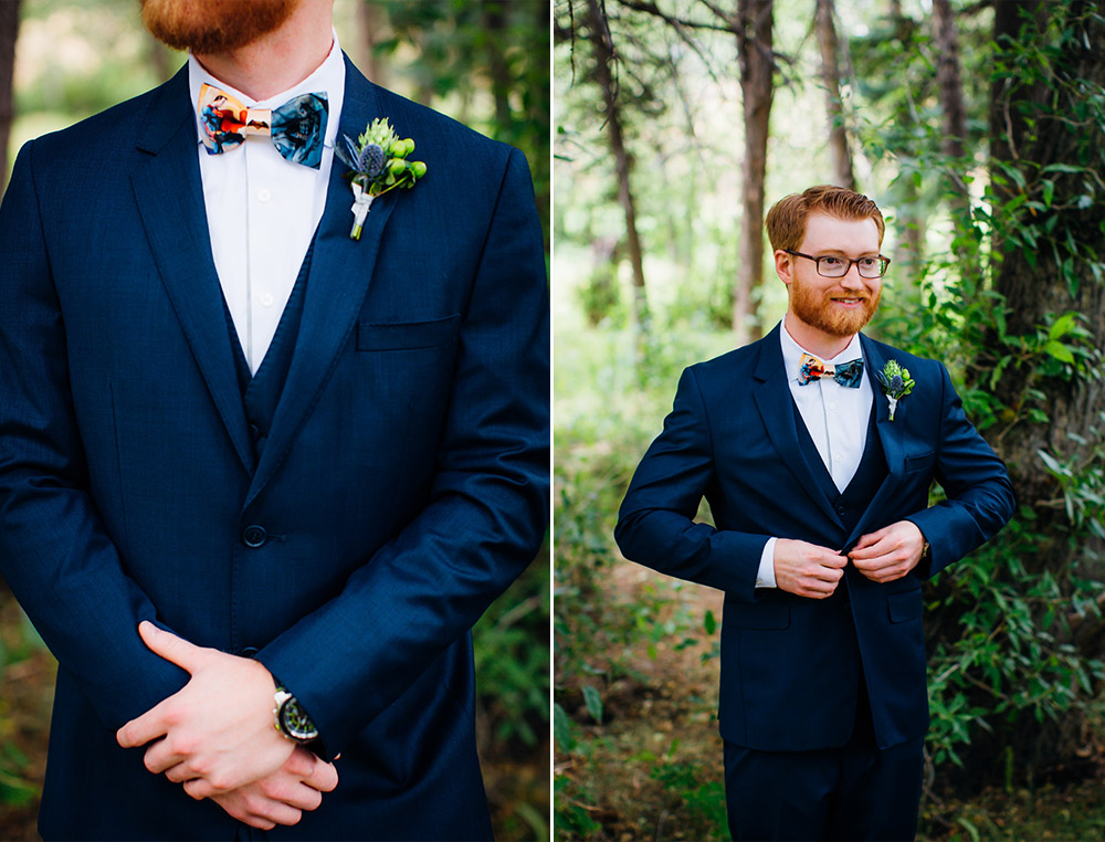 Black Canyon Inn Wedding 100.jpg