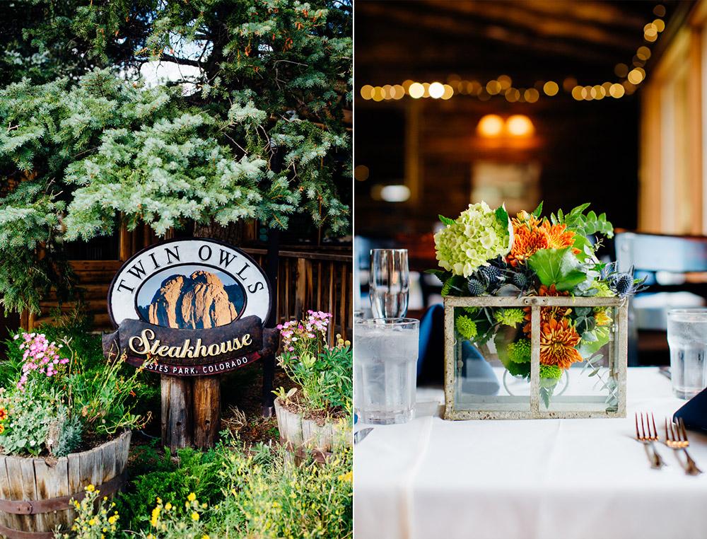Black Canyon Inn Wedding 103.jpg