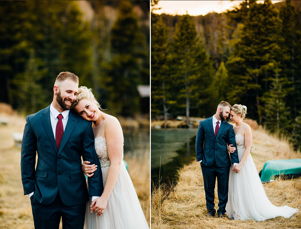 Breckenridge Backyard Elopement 101.jpg