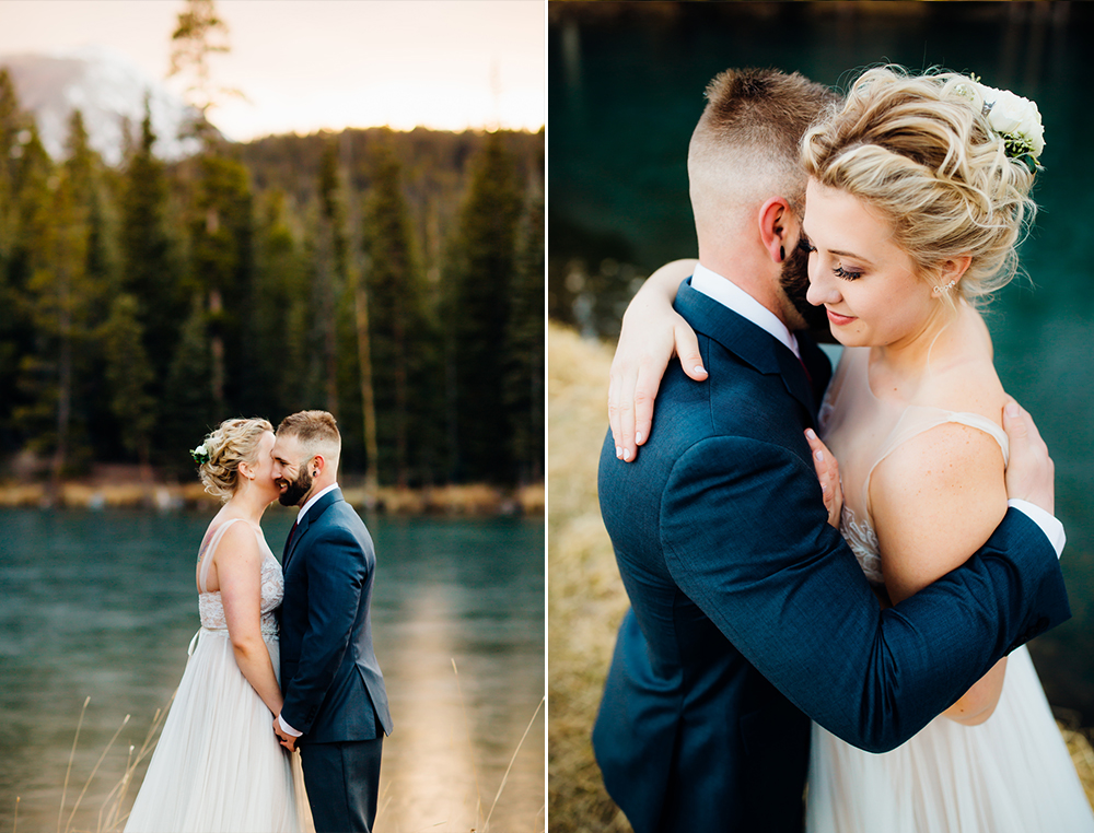 Breckenridge Backyard Elopement 103.jpg