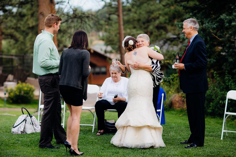 Black Canyon Inn Wedding 51.jpg