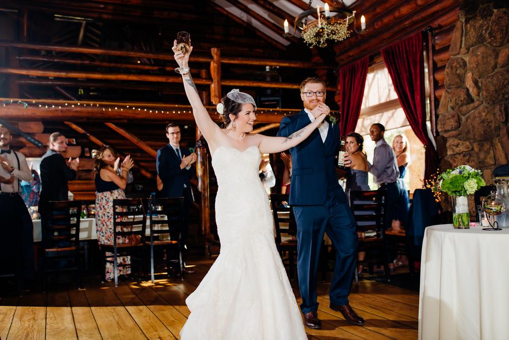 Black Canyon Inn Wedding 53.jpg
