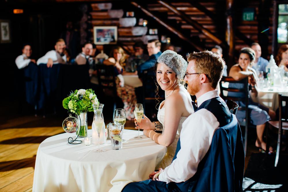 Black Canyon Inn Wedding 55.jpg