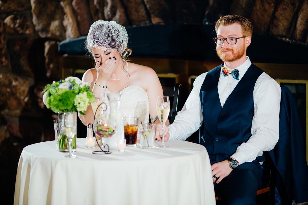 Black Canyon Inn Wedding 57.jpg