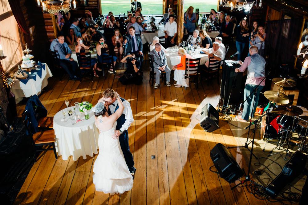 Black Canyon Inn Wedding 58.jpg