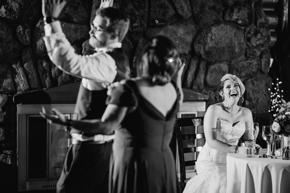Black Canyon Inn Wedding 60.jpg