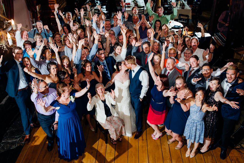 Black Canyon Inn Wedding 61.jpg