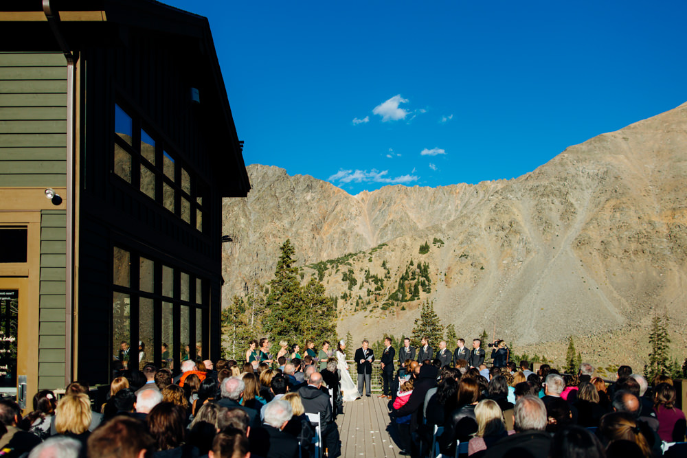 Black Mountain Lodge - A Basin Wedding -42.jpg