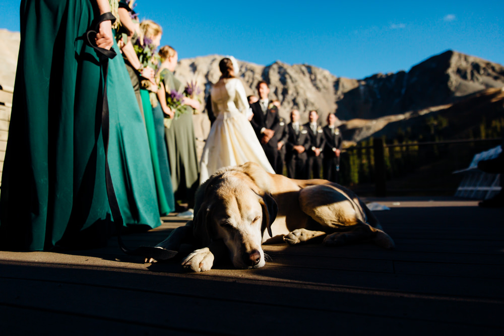 Black Mountain Lodge - A Basin Wedding -45.jpg