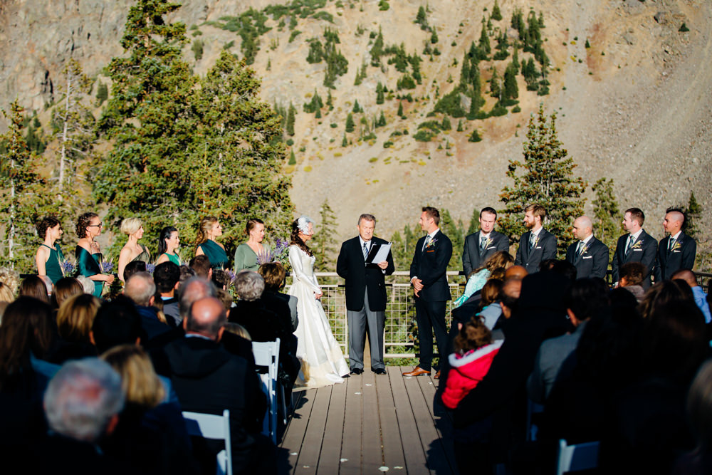 Black Mountain Lodge - A Basin Wedding -44.jpg