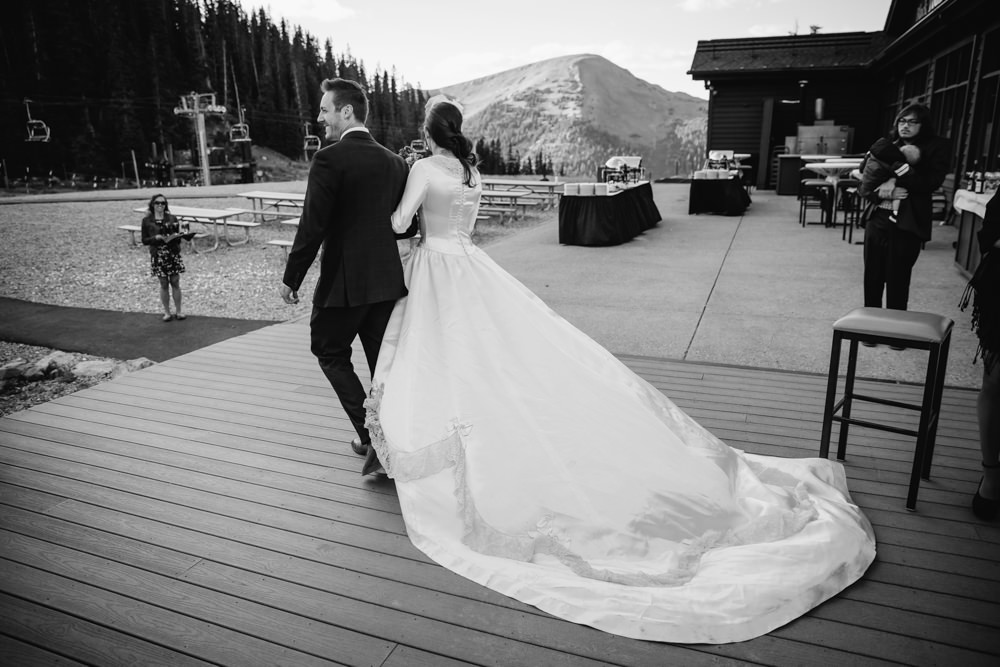 Black Mountain Lodge - A Basin Wedding -52.jpg