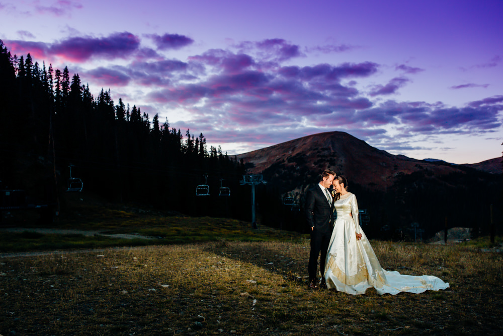 Black Mountain Lodge - A Basin Wedding -60.jpg