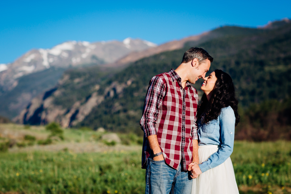 ROCKY MOUNTAIN WEDDING PHOTOGRAPHER.jpg