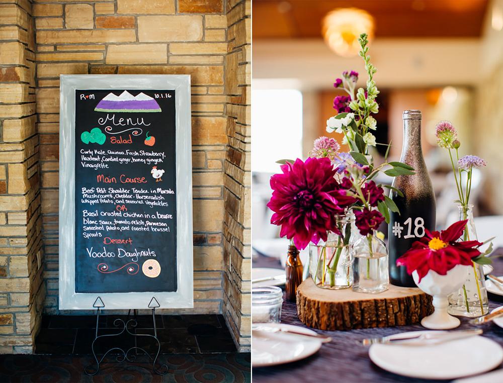 Glenmoor Country Club Wedding -3.jpg