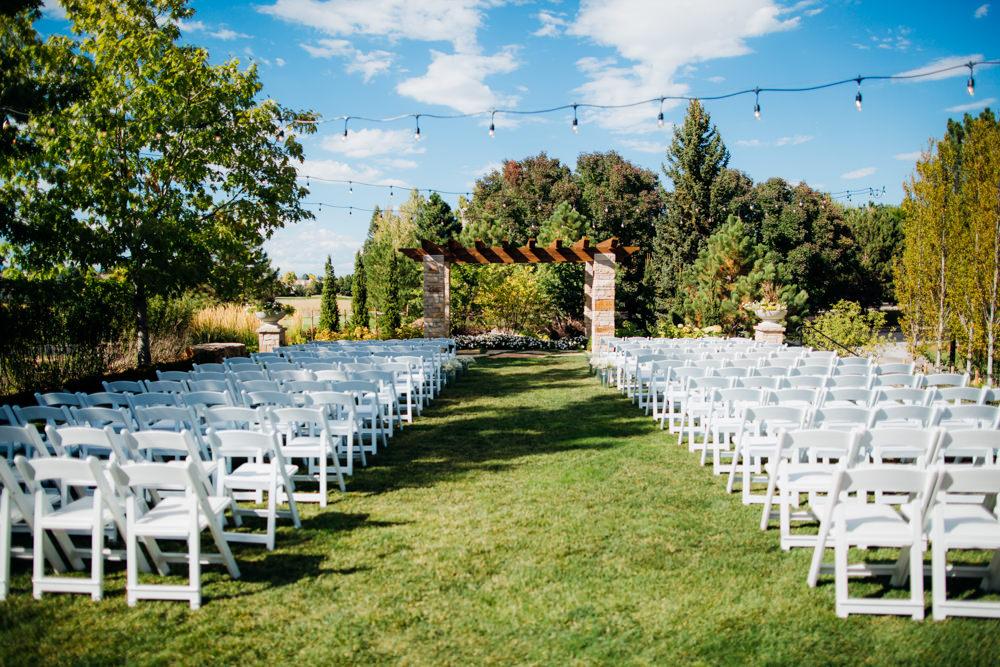 Glenmoor Country Club Wedding -8.jpg