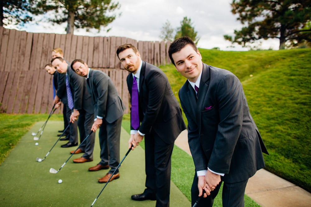 Glenmoor Country Club Wedding -14.jpg