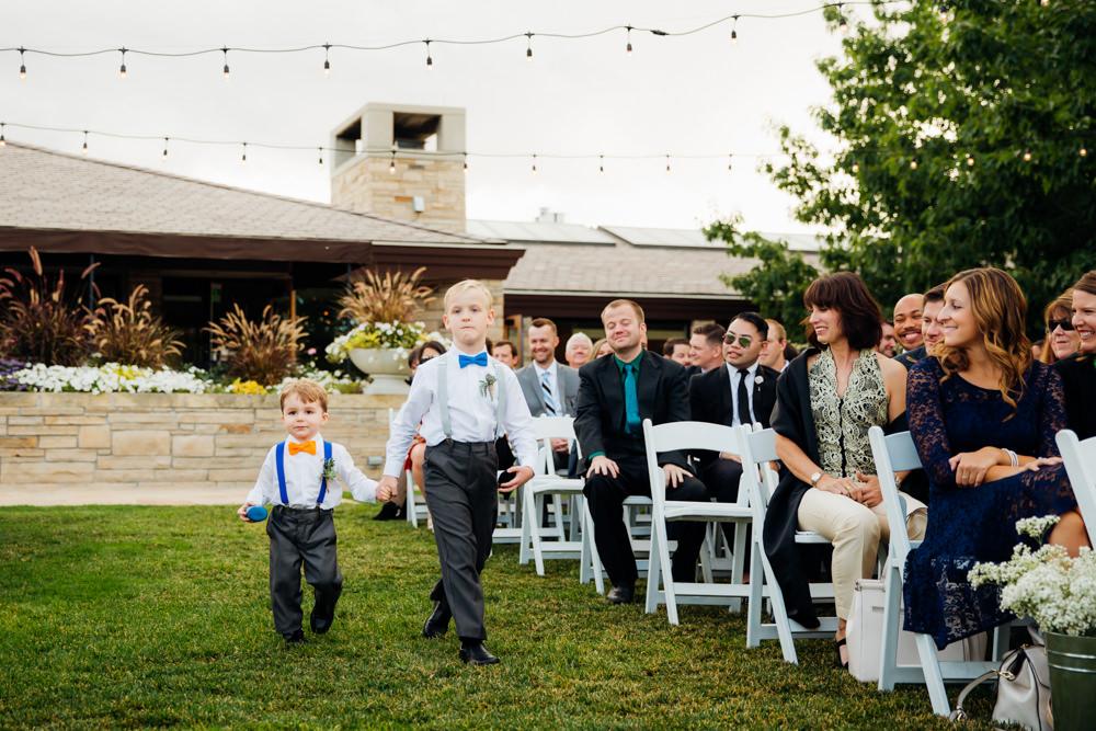 Glenmoor Country Club Wedding -24.jpg